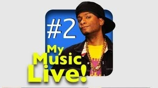 MyMusicLive2