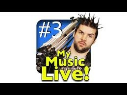 MyMusicLive3