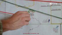Camdem County Map MNIE (5)