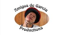 Amigos de Garcia - Earl S04E01-02