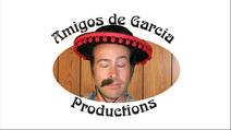 Amigos de Garcia - Earl S04E27