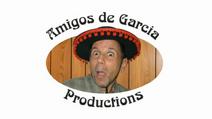 Amigos de Garcia - Earl S03E07-08