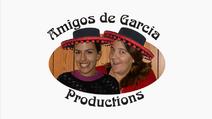 Amigos de Garcia - Earl S04E03