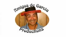 Amigos de Garcia - Earl S02E09