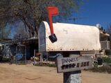 Pimmit Hills Trailer Park