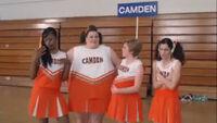 CamdenCheerSquad