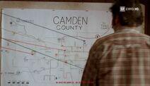 Camdem County Map MNIE (10)