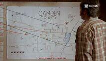 Camdem County Map MNIE (7)