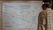 Camdem County Map MNIE (6)