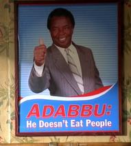 Adabbu Eark Wiki