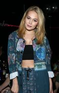 Kelli-berglund-wolk-morais-collection-3-fashion-show-in-los-angeles-5-24-2016-1