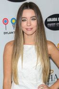 Sierra-furtado-hair-3-500x750