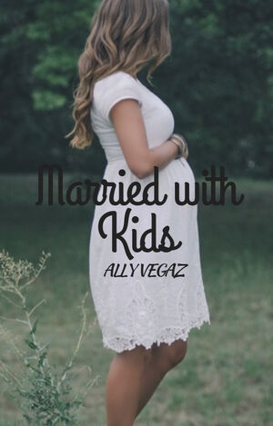 Married with Kids