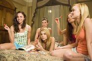 Fab-five-the-texas-cheerleader-scandal-lg