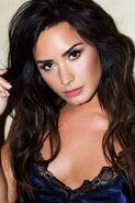 Demi-Lovato-4-1
