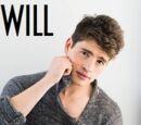 Will Copeland