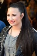 Demi-lovato-photos-5 oPt