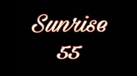 Sunrise 55