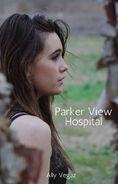 Parker View Hospital