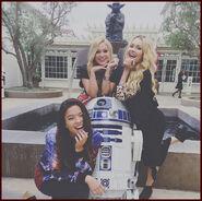 Disneygirls-lucasfilm-015