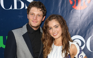 -is-canadian-actor-brett-dier-already-married-or-dating-someone-who-is-his-girlfriend