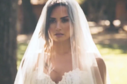 Demi-lovato-tell-me-you-love-me-video-teaser