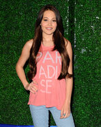 Kelli-Berglund -Knotts-Berry-Farms-Voyage-To-The-Iron-Reef-Ride-Launch--24