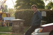 Love-simon-gay-teens-movie-nick-robinson-greg-berlanti