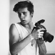 Brooklyn-beckham-fashion-photographer