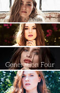 Generation Four