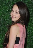 Kelli-berglund-at-knott-s-berry-farm-s-voyage-to-the-iron-reef-ride-launch-in-buena-park 1
