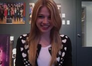 Degrassi-downtime-with-sarah-fisher