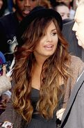 Demi-lovato-good-morning-america-05