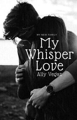 My Whisper Love