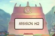 Mission hq