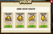 Buy vigor charge
