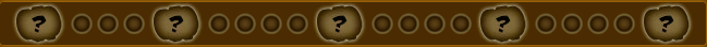 Arena mystery gift bar