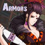 ArmorsLink