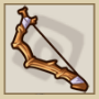 File:WoodenBow.png