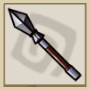 File:BlackSpear.png