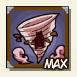 MaximumCutting
