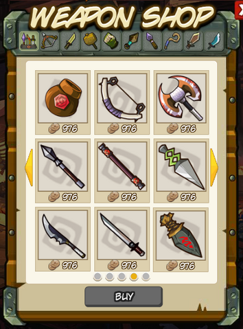 File:WeaponsInShop.png