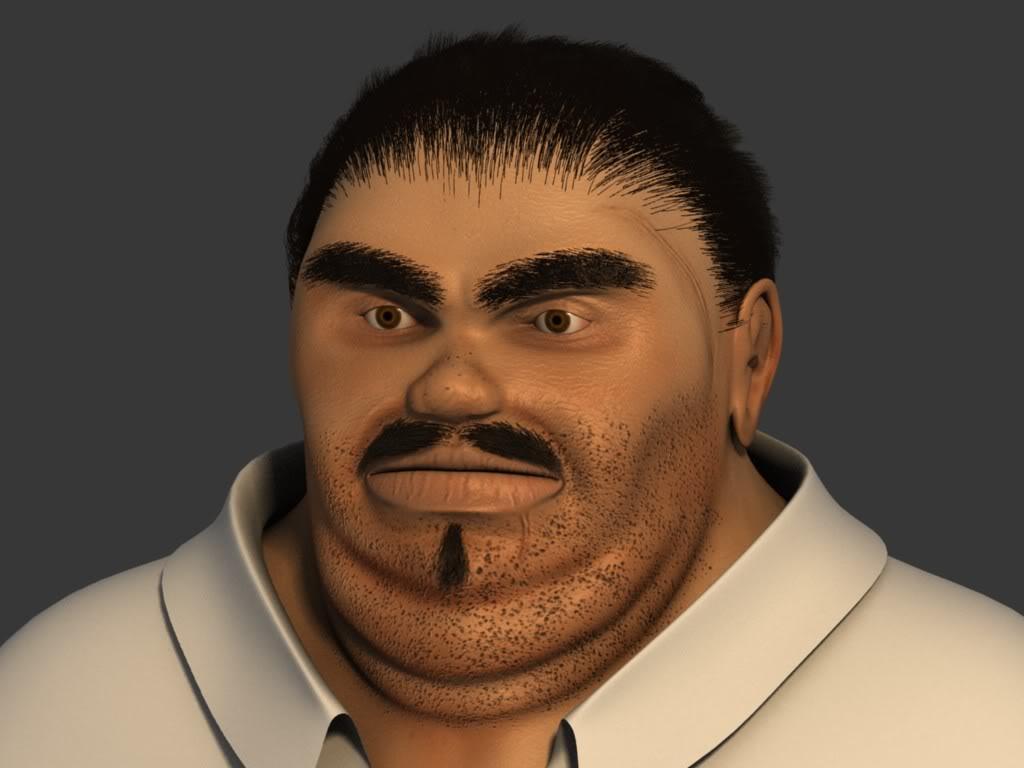 annoying old fat man myowntoystorygame wiki fandom powered by wikia