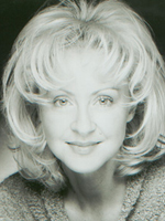 Barbara Durkin