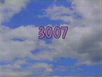Bildresultat för 3007