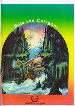 Corigani20