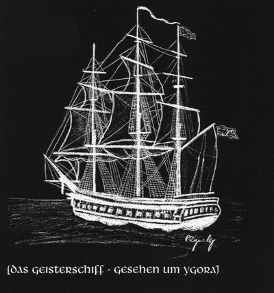 Ys38-01-Geisterschiff