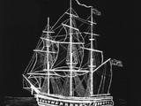 Geisterschiffe