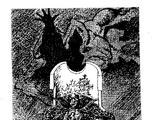 Dämonenpriester