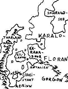Karanadoor